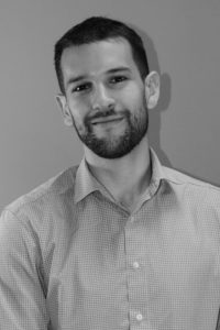 Austin Ballard - Campaign Manager