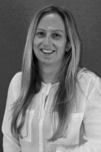 Emma Boyle - Website Coordinator