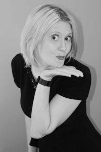 Frankie Wagner - Marketing & Strategy Specialist