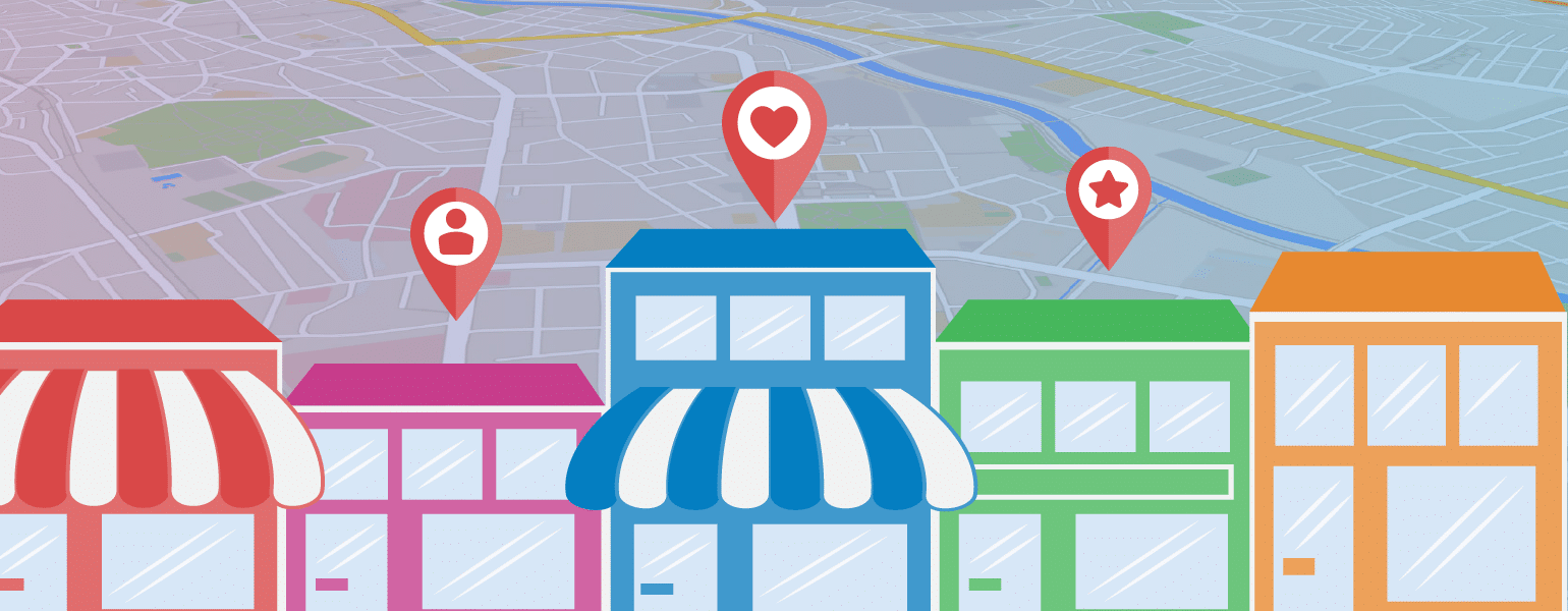 Why your Local business listings need to be accurate